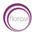 Floravi