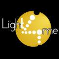 Light4Me