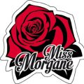 Miss Morgane